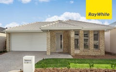 33 Champion Cres, Griffin QLD