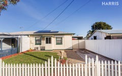 12 Beatty Avenue, Taperoo SA