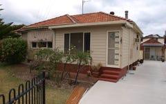 25 Charles Street, Edgeworth NSW