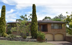 2 Card Crescent, East Maitland NSW