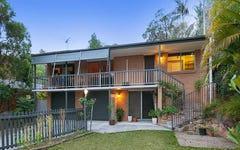 39 Dumbarton Road, Kenmore NSW