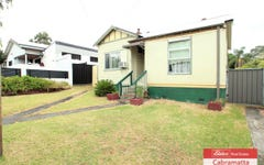 92 Priam Street, Chester Hill NSW