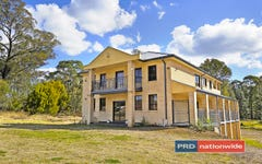 2485 Silverdale Road, Wallacia NSW