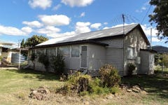 Address available on request, Caffey QLD