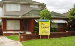 107 ADLER PDE, Greystanes NSW