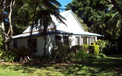 Address available on request, Tuckombil NSW