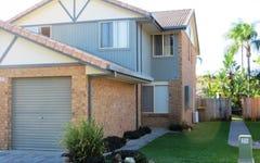 332/20 Binya Avenue, Tweed Heads NSW