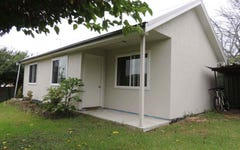 Flat /27 Alton Road,, Cooranbong NSW