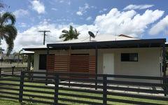 3 Mulligan Street, Mundingburra QLD