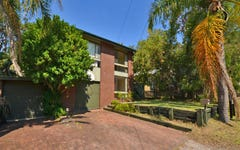 16 Park Road, Maianbar NSW