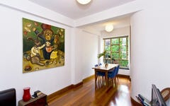 308/115 Macleay Street, Potts Point NSW
