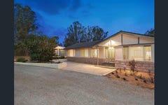 26 Dwyer Road, Bringelly NSW