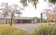 161 Whitton Road, Yenda NSW