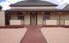 499 McGowen Street, Broken Hill NSW