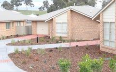 11 Mckenna Avenue, Yass NSW