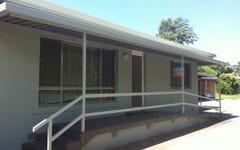 2/710 Young Street, Albury NSW
