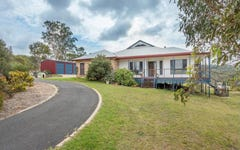 35 Farquharson Road, Top Camp QLD