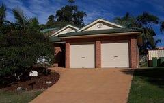 4 Derwent Drive, Lake Haven NSW