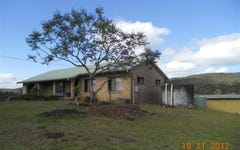 203 Herivals Rd, Wootton NSW