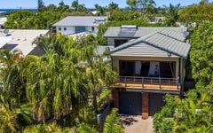 47 Parkedge Road, Sunshine Beach QLD