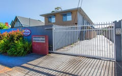 6/26 Wellington Street, Glandore SA