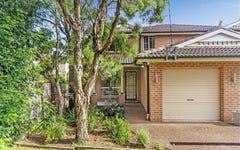 8B Campbell Street, Northmead NSW
