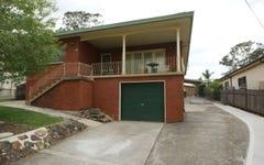 108 Harvey Road, Kings Park NSW