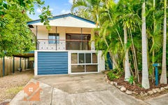 17 Meagan Street, Kenmore QLD