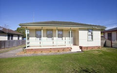 23 Eleebana Crescent, Dapto NSW