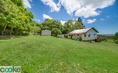 Lot 2 / 1237 Farnborough Road, Farnborough QLD
