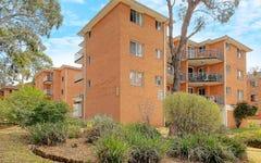 11/103-105 Lane Street, Wentworthville NSW