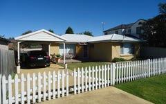 25 Yethonga Avenue, Blue Bay NSW