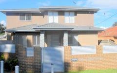 196 Auburn Road, Yagoona NSW