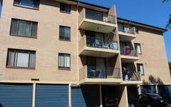53/5 Griffiths Street, Blacktown NSW