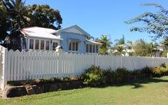11 Kean Street, Andergrove QLD