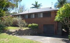 5 Mawarra, Wamberal NSW