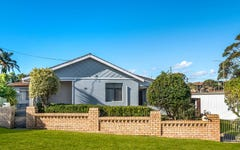 10b Sixth Avenue, Port Kembla NSW