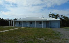 80 Kippen Drive, Ball Bay QLD