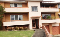 5/12 Toormina Place, Coffs Harbour NSW
