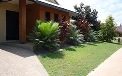 39 Matla Street, Lyons NT