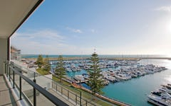 54/9 Coromandel Approach, North Coogee WA