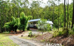 981 Nth Deep Creek Road, North Deep Creek QLD
