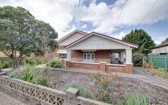 25 Hilda Terrace, Hawthorn SA