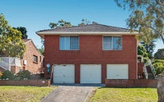 3/54 Grand View Parade, Lake Heights NSW