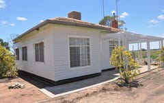 11 Canary Island Rd, Boort VIC