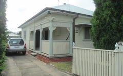 78 Kenrick Street, Merewether NSW
