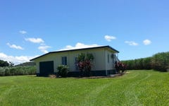Address available on request, Coen QLD