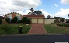 29 Azalea Place, Macquarie Fields NSW