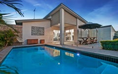 Address available on request, Ormeau Hills QLD