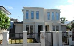 17 Agnew Street, Brighton East VIC